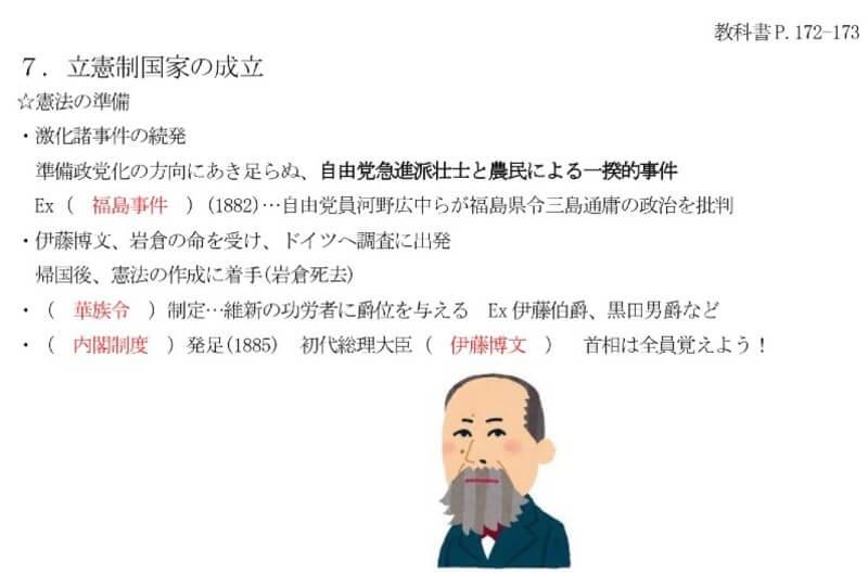 近大福山_資料1